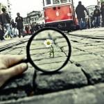 By Turkish photographer Salih Agir