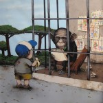 monkey-in-cage-dran