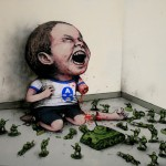 playing-soldiers-dran