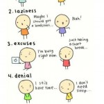 stages-of-procrastination