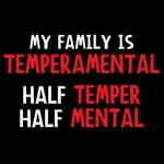 tempermental-family