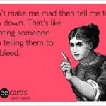 dont-make-me-mad