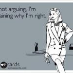 i-am-not-arguing