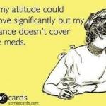 improve-my-attitude
