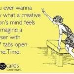 creative-minds